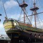 ZPB_MTZ_Amsterdam_2014_018